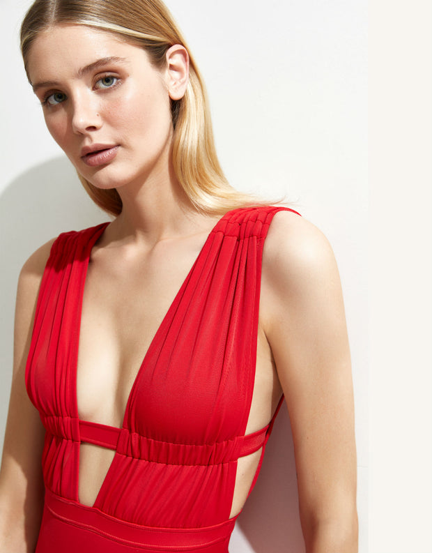 oyeswimwear-athena-one-piece-in-red