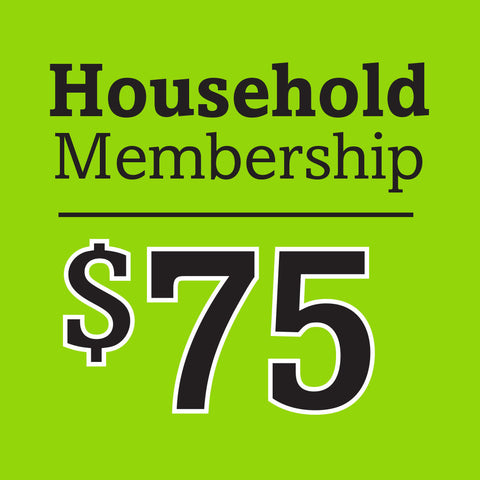 Household Membership