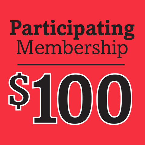 Participating Membership