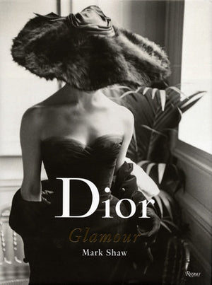 Load image into Gallery viewer, Dior Glamour
