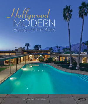 Load image into Gallery viewer, Hollywood Modern