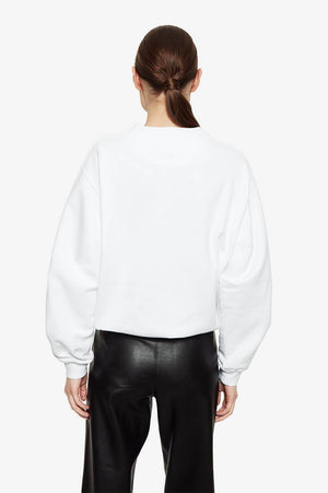 Load image into Gallery viewer, Ramona Sweatshirt Empowerment
