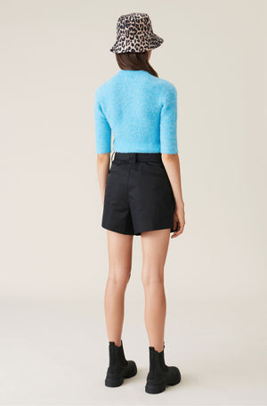 Load image into Gallery viewer, Outwear Nylon Shorts