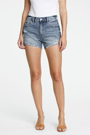 Kylee Play Date Shorts