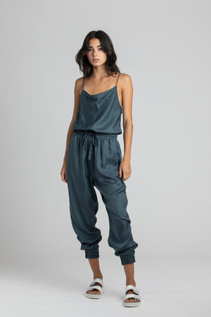 Load image into Gallery viewer, Finnley Jumpsuit