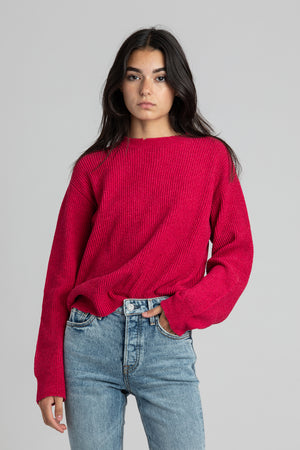 Emma Sweater