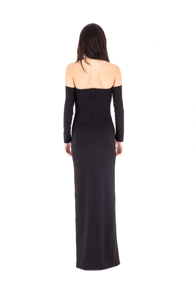 Load image into Gallery viewer, Odine Maxi Dress