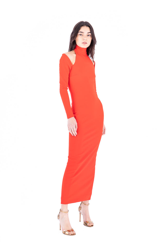Load image into Gallery viewer, Grayson Midi Dress