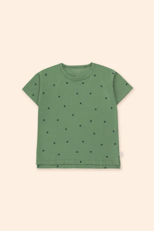 Load image into Gallery viewer, Starfish Tee