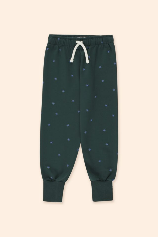 Starfish Sweatpant