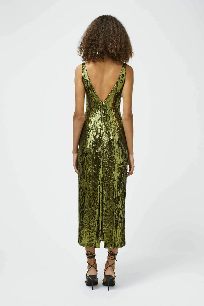 Load image into Gallery viewer, Savannah Dress