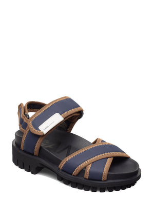 Scuba Hiking Sandal