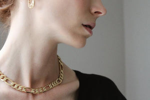 Load image into Gallery viewer, Juliette Necklace
