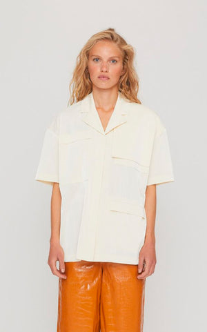 Load image into Gallery viewer, Liane Shirt