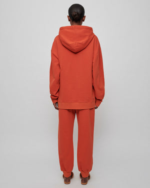 Load image into Gallery viewer, Ever Hoodie