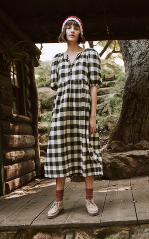 Load image into Gallery viewer, The Ravine Dress