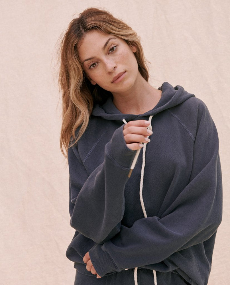 Load image into Gallery viewer, The Slouch Hoodie