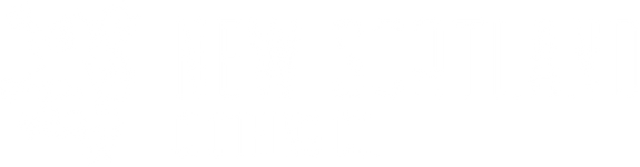 New Scotland Clothing Co.