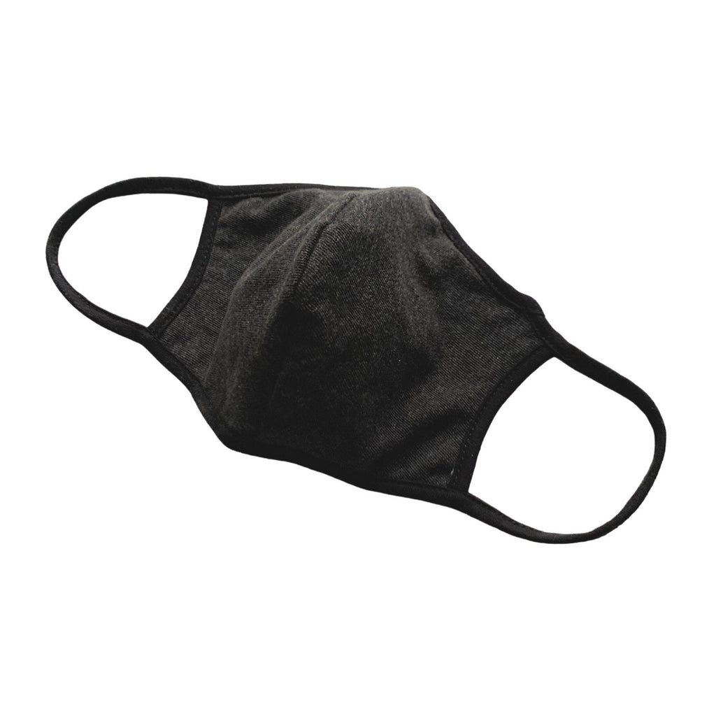 Reusable Face Mask - Made In Canada