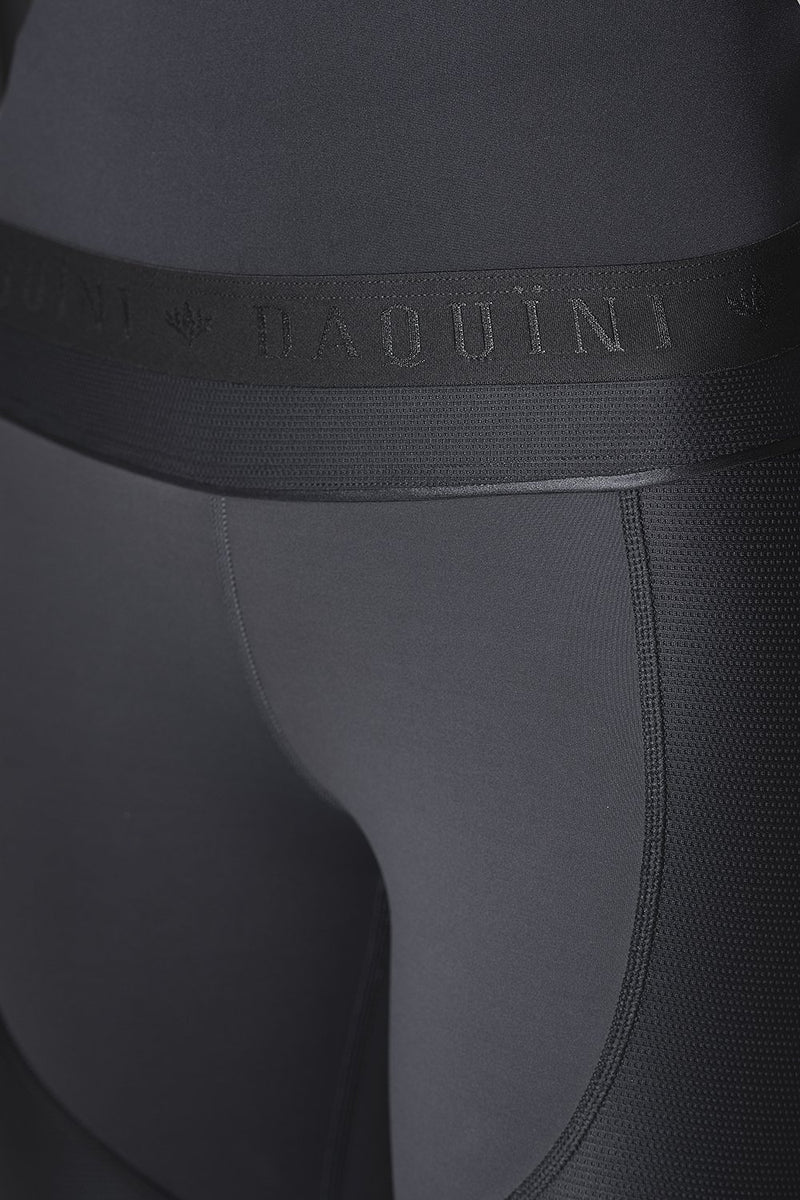 RUN Top - Daquïni Activewear