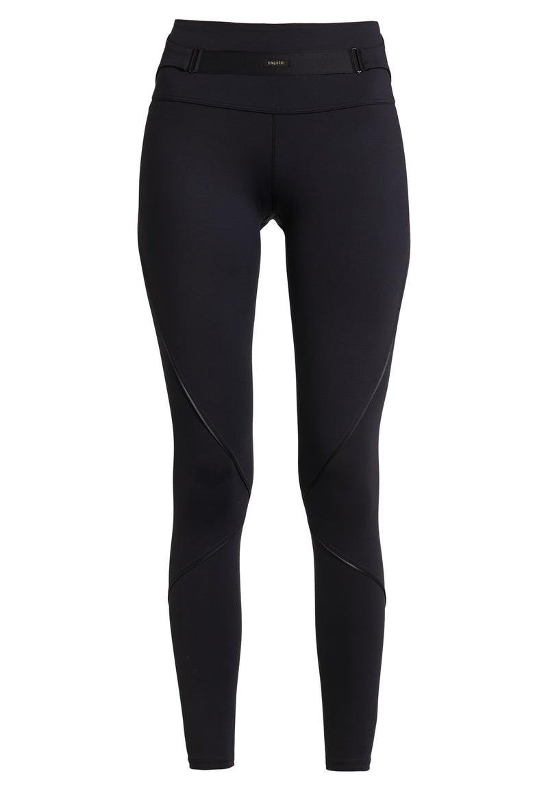 Contour Leggings