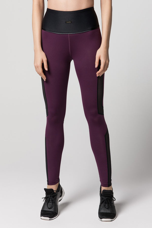 Fluxus High-Rise Leggings