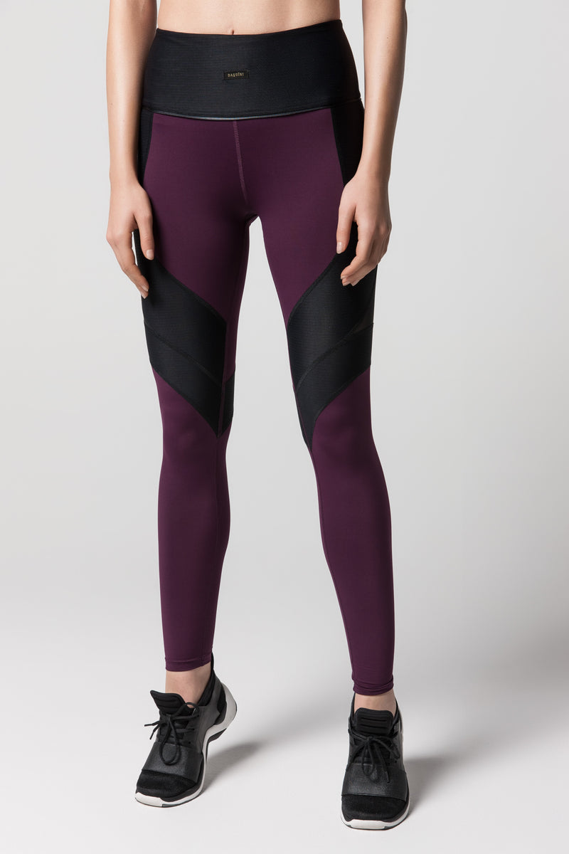 Lux Leggings