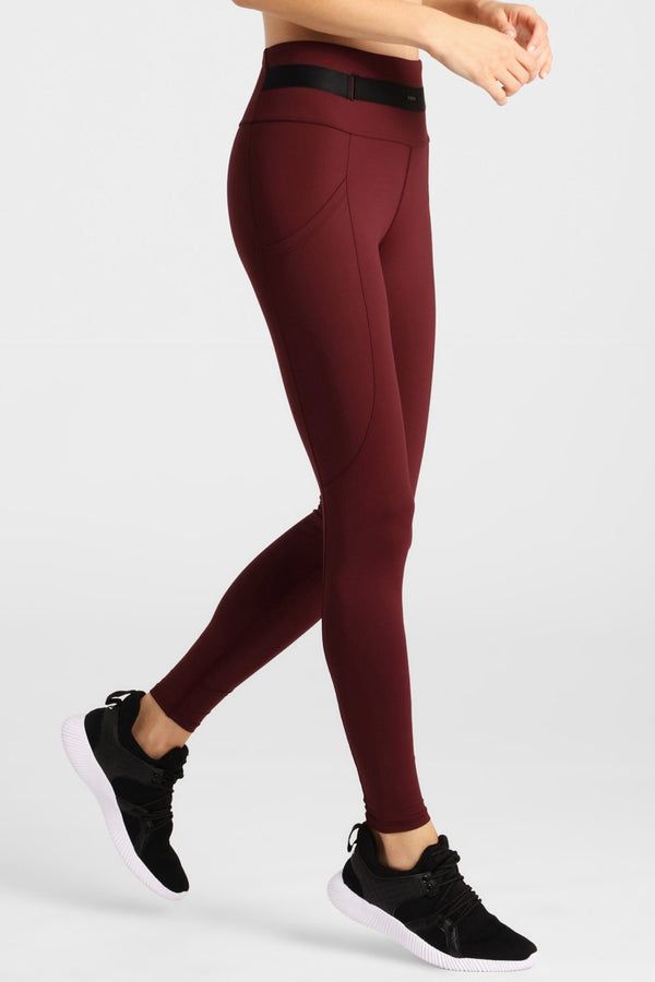 BOSSA Leggings Leggings Daquïni