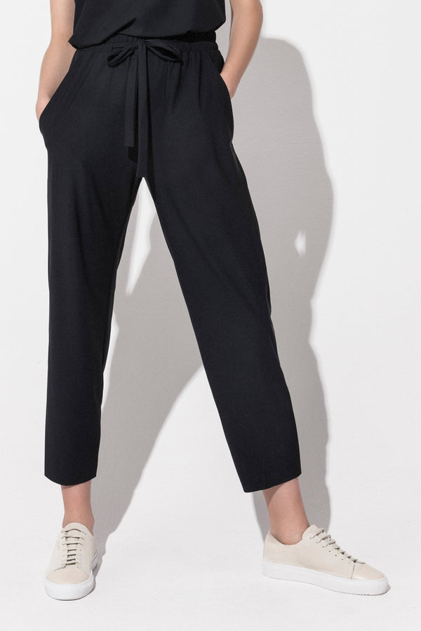 CITY Pants Pants Daquïni