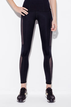 FLUXUS Leggings Leggings Daquïni