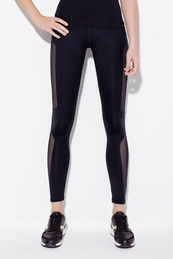 FLUXUS Leggings