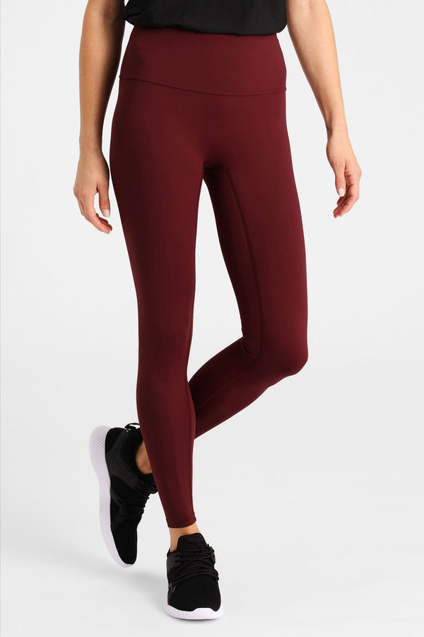 MAXIME Leggings Leggings Daquïni