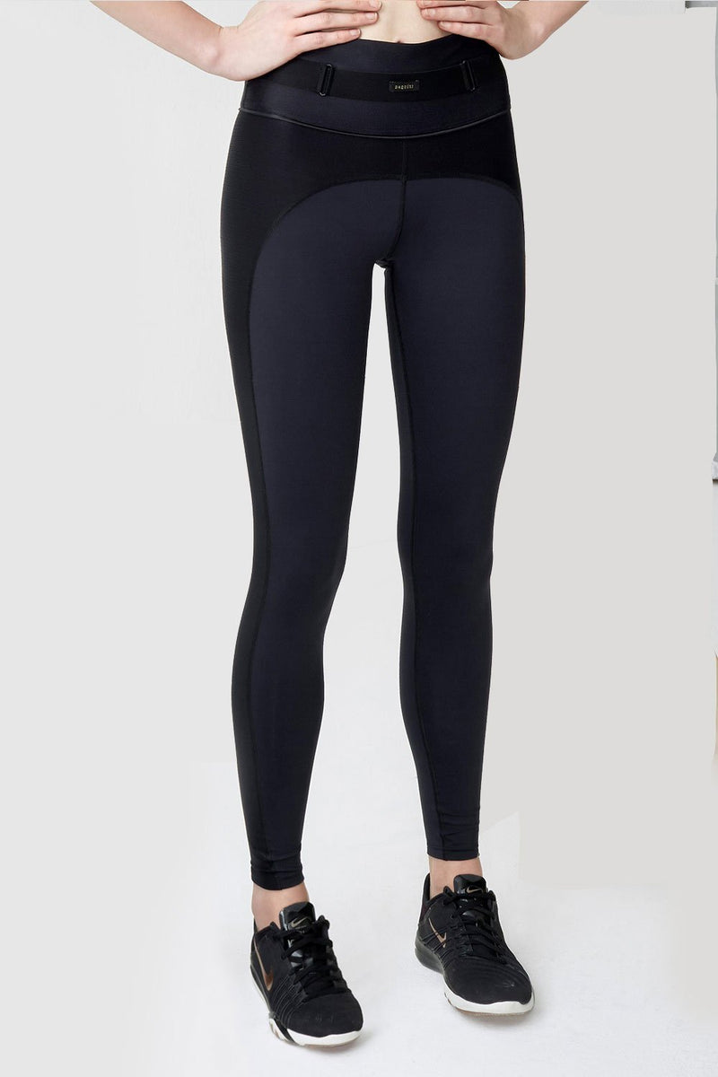 Protagonist Leggings Leggings Daquïni