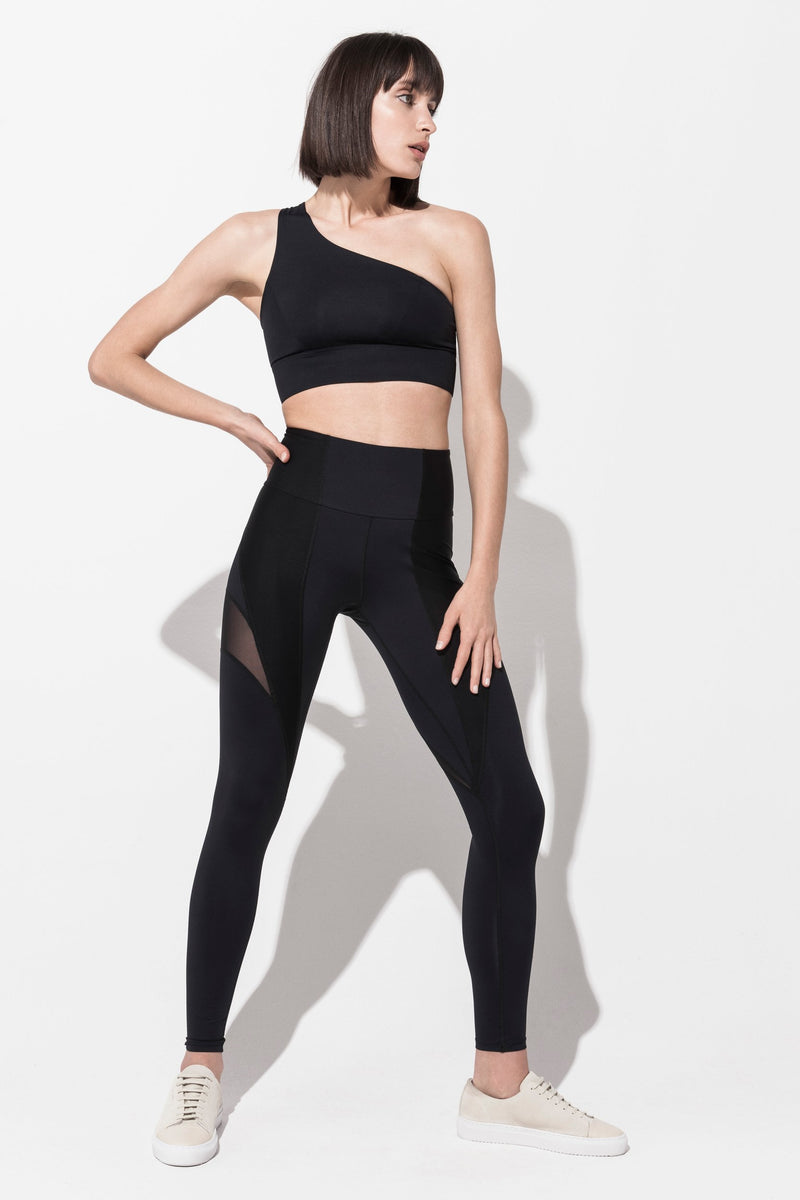 PULSE Leggings