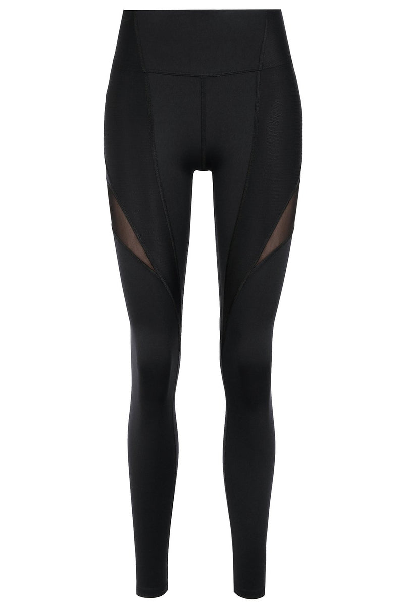 PULSE Leggings Leggings Daquïni