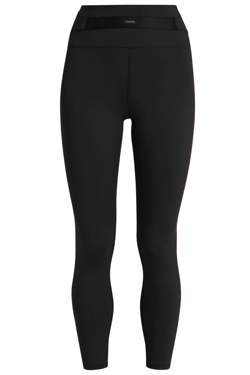 SKYE Crop Leggings Leggings Daquïni