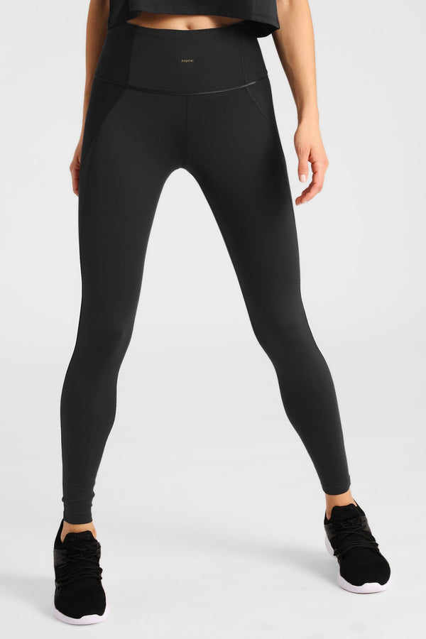 VELOCITY Leggings Leggings Daquïni