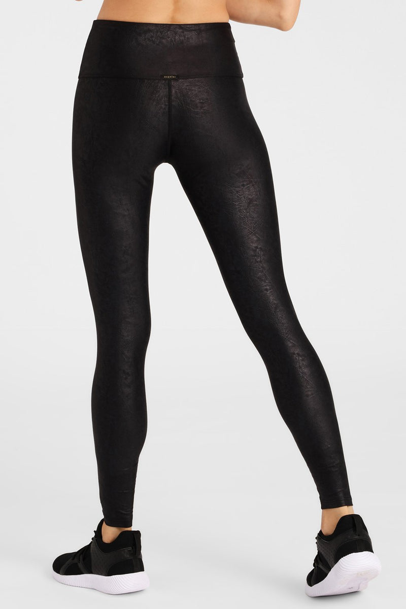 MAXIME Leggings
