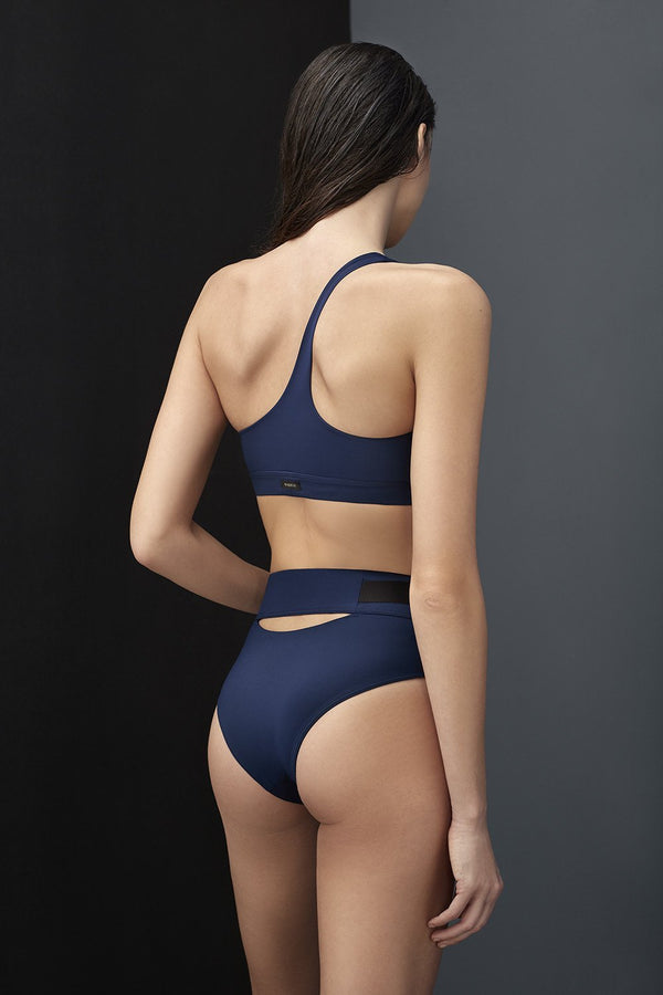 IGNITION Swim Bottom - Daquïni Activewear