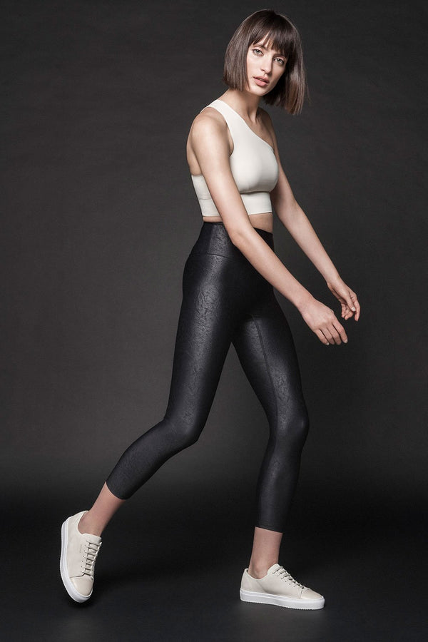 MAXIME Crop Leggings