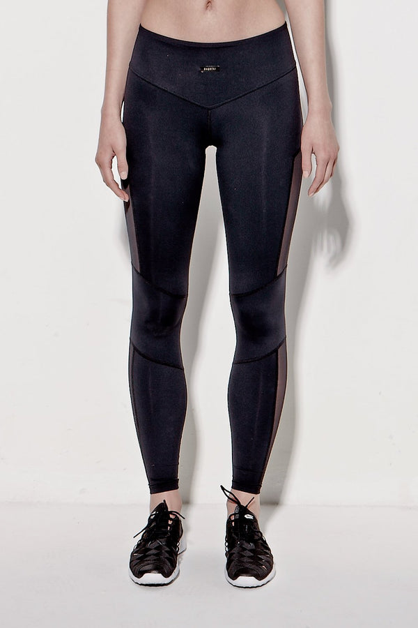 STELLAR Leggings Leggings-Outlet Daquïni