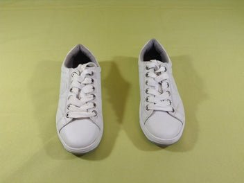 NEUF Sneakers blanches