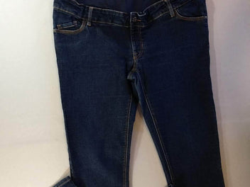 Jeans de grossesse Zita Slim fit