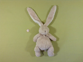 Dimpel peluche musicale lapin