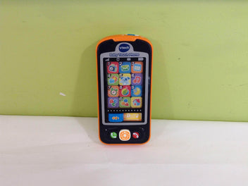 Baby Touch Phone, 12m+