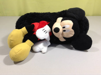 Coussin Mickey, Cali Pet's 35cm