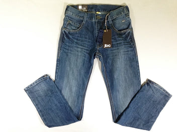 NEUF Jeans slim fit