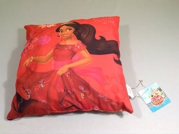 Coussin Elena of Avalor
