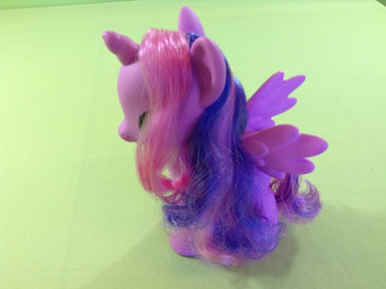 Grande figurine My Little Pony 22cm Twilight Sparkle