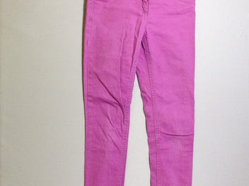 Pantalon mauve, Peppertts!